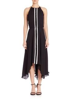 Parker Macedonia Dress