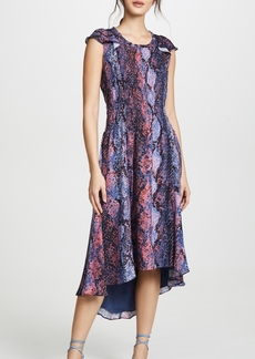 Parker Marcella Dress