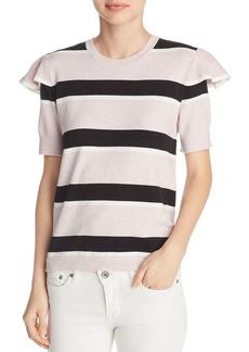 Parker Maren Striped Sweater