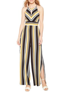 Parker Megara Sleeveless Jumpsuit