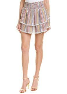 Parker Miami Skirt