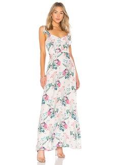 Parker Mimi Dress