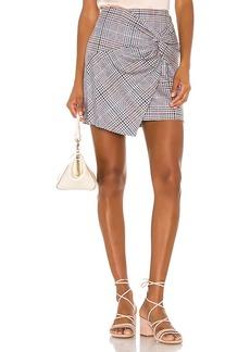 Parker Montaigne Skirt