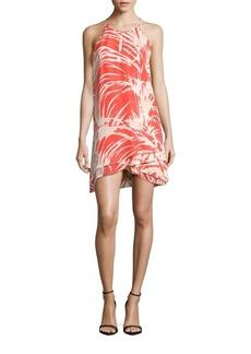 Parker Priscilla Sleeveless Dress