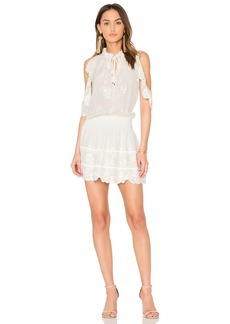 Parker Rayna Dress