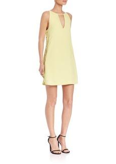 Parker Riviera Dress
