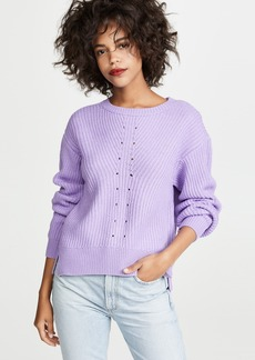 Parker Ronnie Sweater