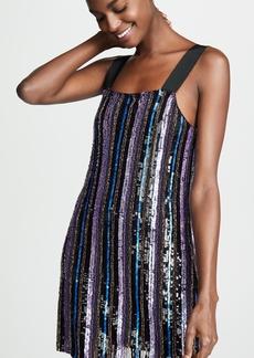 Parker Roslyn Dress