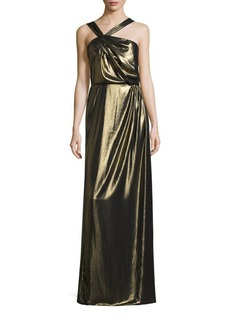 Parker Selena Sleeveless Gown