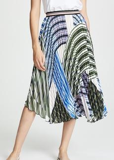Parker Sharri Skirt