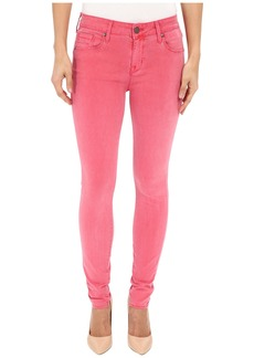 Parker Smith Ava Skinny Jeans in Bardot