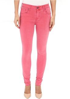 Parker Smith Ava Skinny Jeans in Bardot