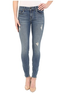 Parker Smith Ava Skinny Jeans in Liverpool