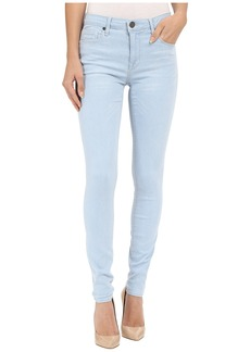 Parker Smith Ava Skinny Jeans in Mystic Eve