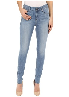 Parker Smith Ava Skinny Jeans in Spring Showers