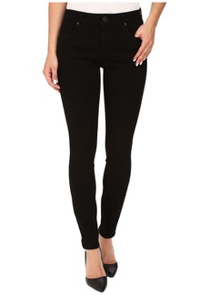 Parker Smith Ava Skinny Jeans in Stallion