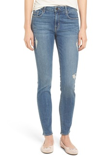PARKER SMITH Ava Stretch Skinny Jeans (Liverpool)