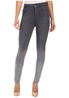 Parker Smith Bombshell Knit Skinny Pants in Skinny Dip