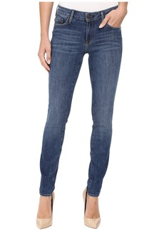 Parker Smith Kam Skinny Jeans in Charming