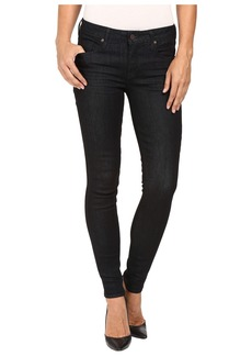Parker Smith Kam Skinny Jeans in Dusk