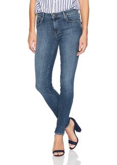 Parker Smith Women's Ava Skinny Jean