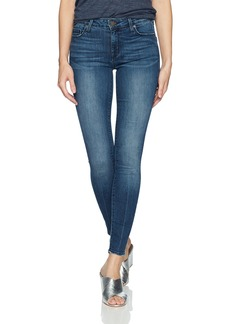 Parker Smith Women's Ava Skinny Jean Redezvous
