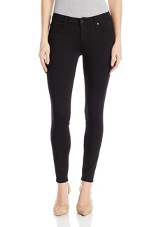 Parker Smith Women's Ava Skinny Jeans Eternal black 26