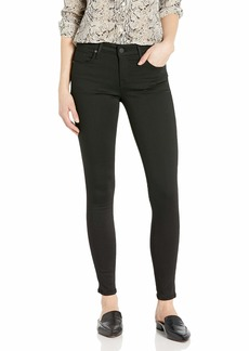 Parker Smith Women's Ava Skinny Jeans Eternal black