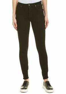 Parker Smith Women's Bombshell High Rise Skinny Jeans  25