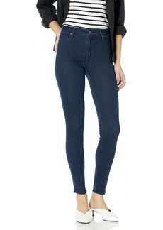Parker Smith Women's Bombshell High Rise Skinny Jeans