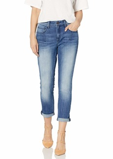Parker Smith Women's Girlfriend Jeans