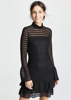 Parker Topanga Dress