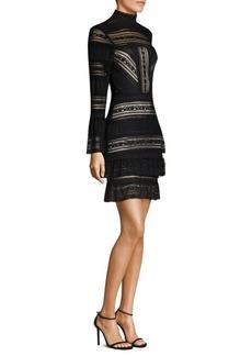 Parker Topanga Sheath Dress