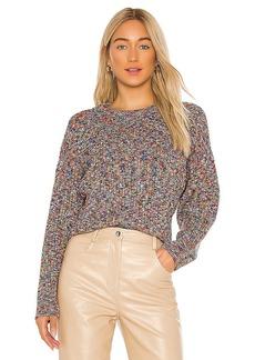 Parker Wayne Sweater