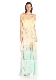 Parker Women's Abby Dress