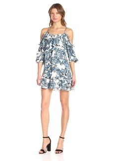Parker Women's Aidrian Dress  L