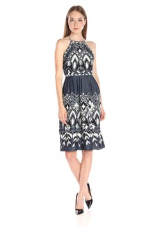 Parker Women's Alana Dress