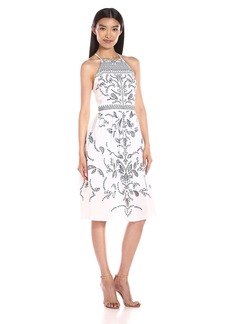 Parker Women's Alana Sleeveless Dress