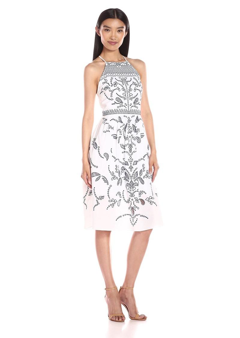 Parker Women's Alana Sleeveless Dress