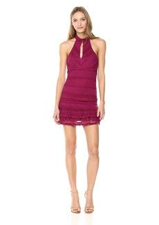 Parker Women's Alanis Dress