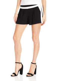 Parker Women's Alden Short