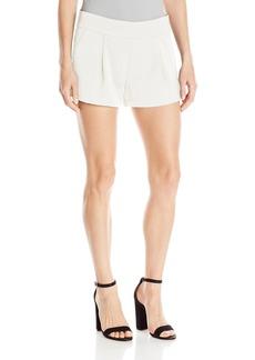 Parker Women's Alden Shorts
