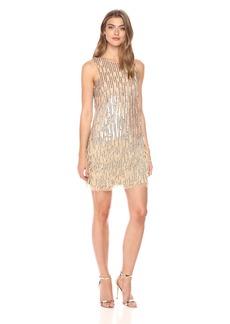 Parker Women's Allegra Dress