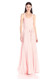 Parker Women's Amora Dress