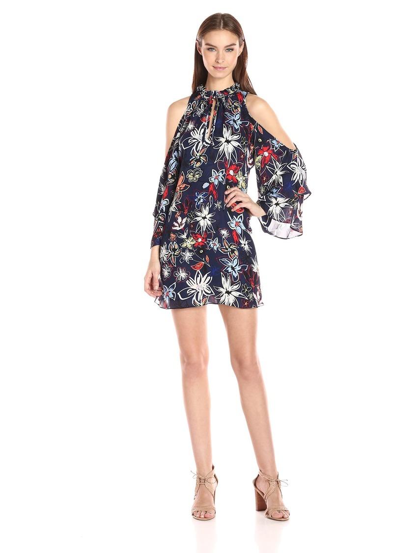Parker Women's Anastasia Dress  S