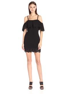 Parker Women's Arline Dress  S