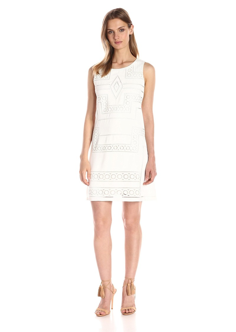 Parker Women's Ashton Dress