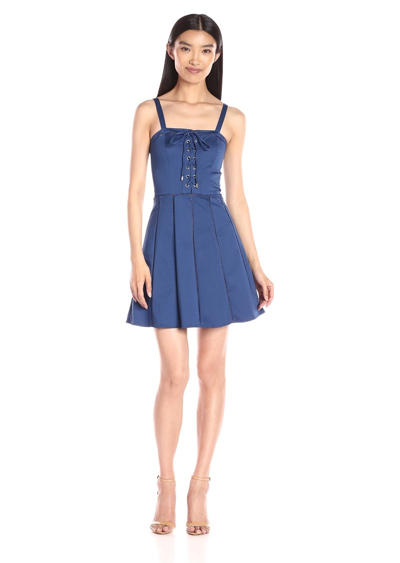 Parker Women's Athena Dress