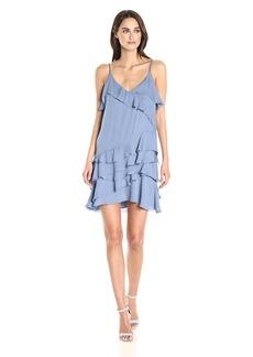 Parker Women's Athens Dress  XS