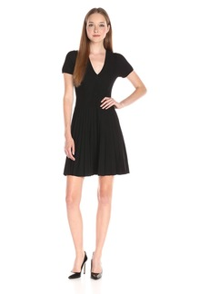 Parker Women's Belinda Knit Dress